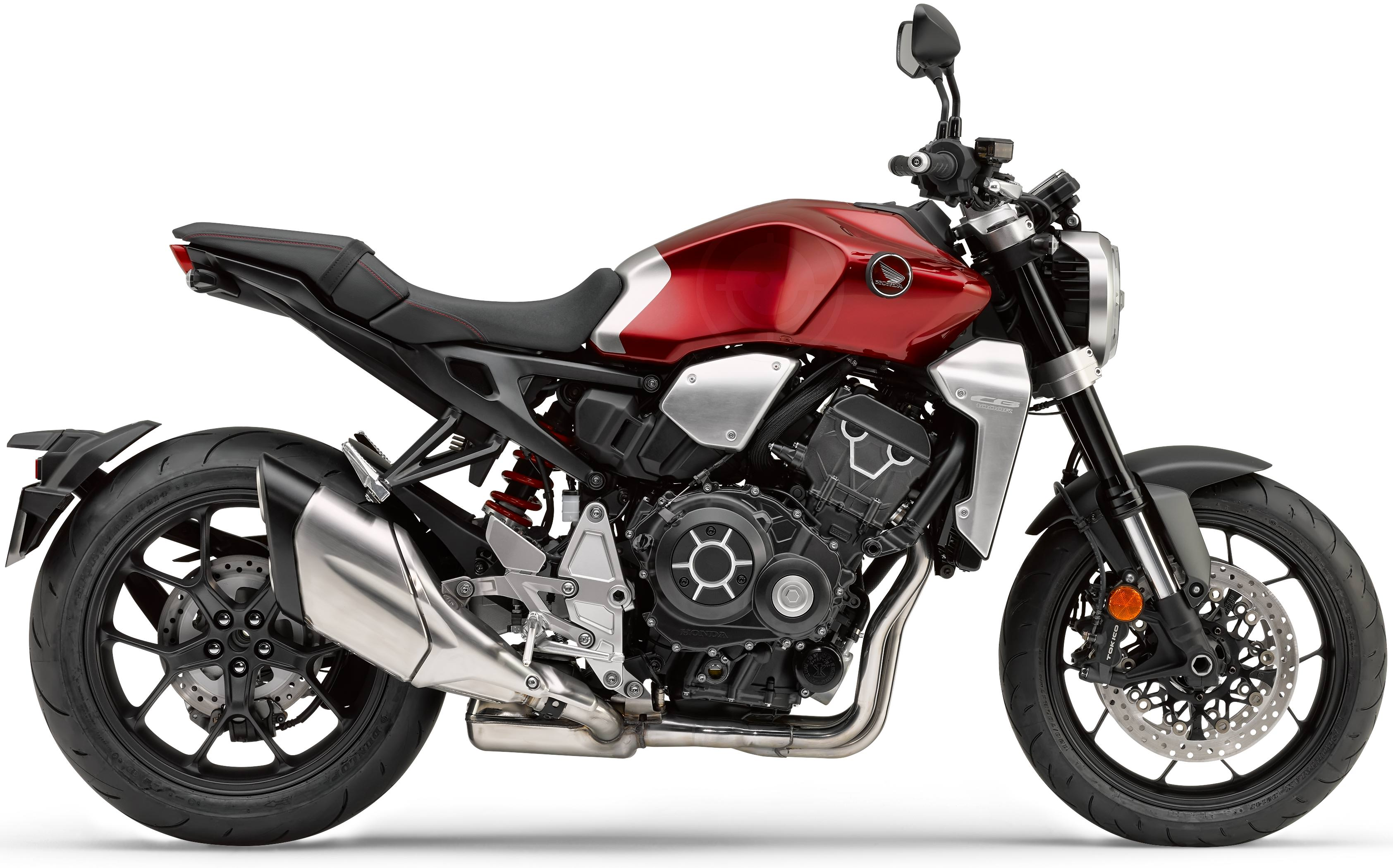 honda cb 1000 r 2018 honda cb1000r 2018 moto. Black Bedroom Furniture Sets. Home Design Ideas