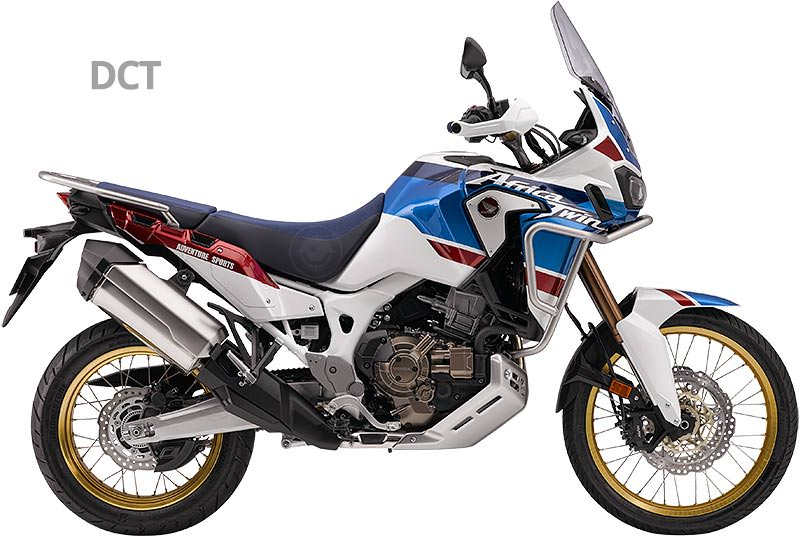 honda crf 1000 a2 d2 africa twin adventure sports 2018 honda crf1000a2 d2 moto supermotard. Black Bedroom Furniture Sets. Home Design Ideas
