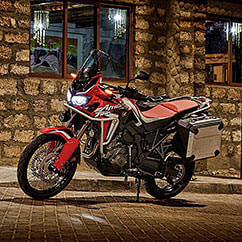 118500_2018_africa_twin_242